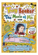 Tracy Beaker  The Movie Of Me [DVD]