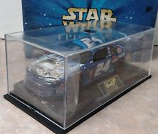 Jeff Gordon Star Wars 1999 Revell Pepsi Chevrolet Monte Carlo 1:24 ~ MINT in BOX