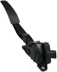 Accelerator Pedal Sensor NGK AD0311 fits 2014 Chrysler 300 6.4L-V8