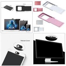 Webcam Kamera Schutz Abdeckung Schild für PC Laptop Tablet Smartphone Heißes