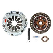 For Honda Civic 2006-2011 EXEDY Stage 1 Sport Racing Clutch Kit