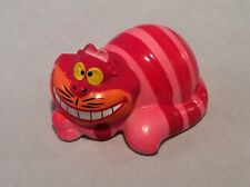 Vintage Walt Disney Productions Cheshire cat figure, made in Japan