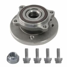 BMW Mini R50 Hatchback 2001-2006 Front Hub Wheel Bearing Kit With Bolts