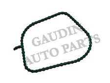 Ford Lz C Aa Oil Filter Gasket Engine Oil Filter Adapter Gasket