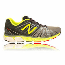 Baskets New Balance pour homme pointure 40
