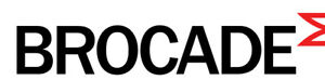 Brocade FC 32Gb Software Options (PoD, PowerPack etc) fc switch,    E-Delivery