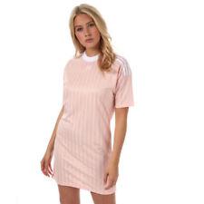a7f56447736d47 Robes en polyester pour femme taille 32   Achetez sur eBay