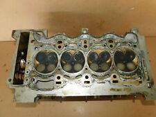 BMW E46 2003 318i X3 X4 Z4 N42 Engine Cylinder Head Part 7505422 Built 2003