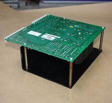 ABB Rectifier Module Power supply DSQC 314B 3HAB2216-1 for IRB 4400 ROBOT PLC