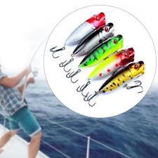 """tragbare /""""walleye winter fisch ködern eisangeln haken einspannvorrichtungen"""