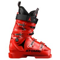 2019 Atomic Redster Club Sport 90 LC JR Ski Boots