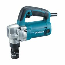 Makita JN3201J 3.2mm Metal Nibbler 240 Volt