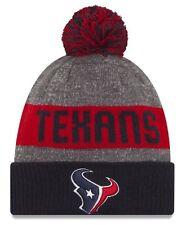 Pittsburgh Steelers NFL 2015 Sideline Sport Knit on The Field Era Beanie 689ba0237