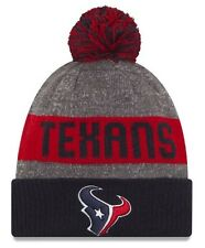 Pittsburgh Steelers NFL 2015 Sideline Sport Knit on The Field Era Beanie ed447d4bf137