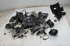 99-09 YAMAHA V STAR CLASSIC  XVS 1100 XVS1100 PARTS AND HARDWARE LOT
