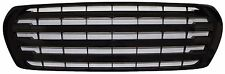 TOYOTA LAND CRUISER FJ200 2008-2012 FRONT GRILLE Glossy Black 2013 STYLE