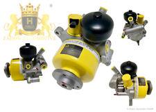 Servopumpe ABC Pumpe Mercedes S Klasse W221 CL C215 A0044665701 A0054667001 NEU