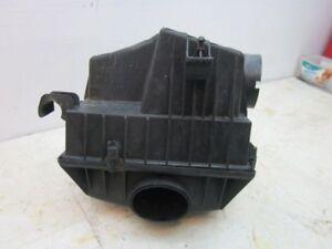 1997-2001 CADILLAC CATERA AIR INTAKE CLEANER FILTER BOX