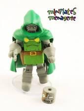 Marvel Minimates Best Of Series 2 Dr. Doom