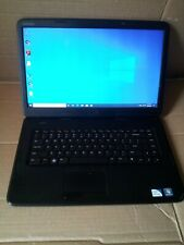 DELL INSPIRON N5050 4GB RAM, 500GB HDD WINDOWS 10 Home Activated
