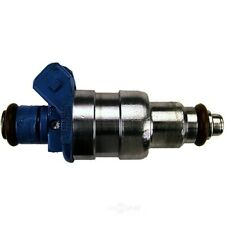 Fuel Injector-Multi Port GB Remanufacturing 812-11104 Reman
