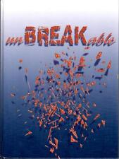 West Mesquite High School Texas 2002 Yearbook Annual