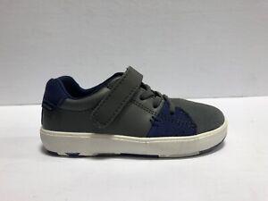 Stride Rite M2p Maci Sneaker Size 7 M Toddlers