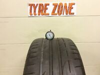 255 40 R18 95Y - Bridgestone Potenza S001 - 4mm+ Tread