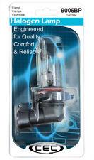 CEC Industries 9006BP Dual Beam Headlight