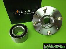 Scion XA XB 04 05 06 Front Hub & Wheel Bearing