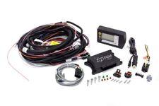 Fast EZ-TCU GM Electronic Transmission Control Unit 4L60E 4L65E 4l80E 4L85E TCI