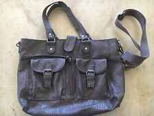 American Eagle Outfitters Women s Leather Shoulder Bags for Women  a448a22bd2517
