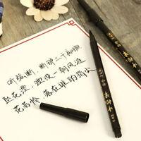 Stationery School Supplies Calligraphy Pen Writing Brush Soft Brush Pens Pen