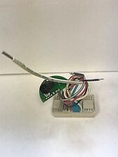 LEISTER 140.247 - TRIAC AT -  CIRCUIT BOARD - BRAND NEW - FREE SHIPPING!!!