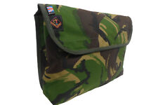 Cotswold Aquarius Woodland Camo DLX Bait Bag NEW Carp Fishing Boilie Bag
