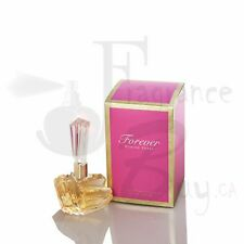 TSTR - Mariahh Carey Forever Mariahh 100Ml Damaged Boxed