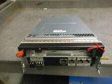 NetApp FAS2050 Controller 111-00238+H3
