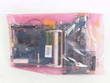 Toshiba Portege R700-183 i5-560M Motherboard System Board P000537280 *WORKING*