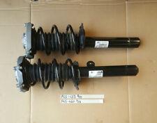 BMW 2er F45 Active Tourer Federbein Set Stossdämpfer VORNE rechts links 6874460
