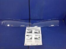 Hyundai Accent 4/5 Door Headlight Covers H7022501 (259)
