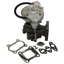 Turbo Turbocharger For 2.4L 2L-T Toyota HILUX 2446ccm 66 Kw CT20 TPD 17201-54060