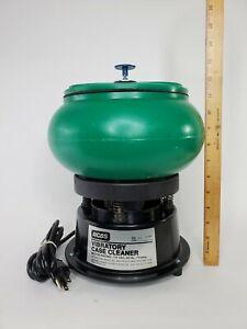 Vibratory Case Cleaner RCBS 3.5 Qt Model 87088