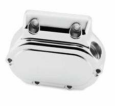Transmission Side Cover Twin Power 76239