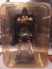 Eaglemoss Marvel Classic Collection Figurine Dr Fatalis