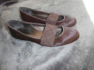 Philosophy Di Alberta Ferretti shoes, size 4, 37