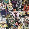 My Hero Academia Plus Ultra 100 Piece Sticker Pack