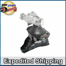 For 2006-2010 Honda Civic 1.8L 4530 Engine Motor Mount Front Right Hydraulic
