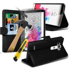 Fundas y carcasas LG Para LG G3 para teléfonos móviles y PDAs