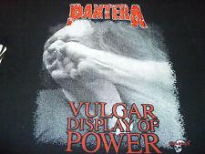 Pantera / Shirt ( Used Size L ) Nice Condition!!!
