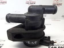 VW PASSAT 3B 3BG Zusatzwasserpumpe Wasserpumpe 3.09500.01-NR.28